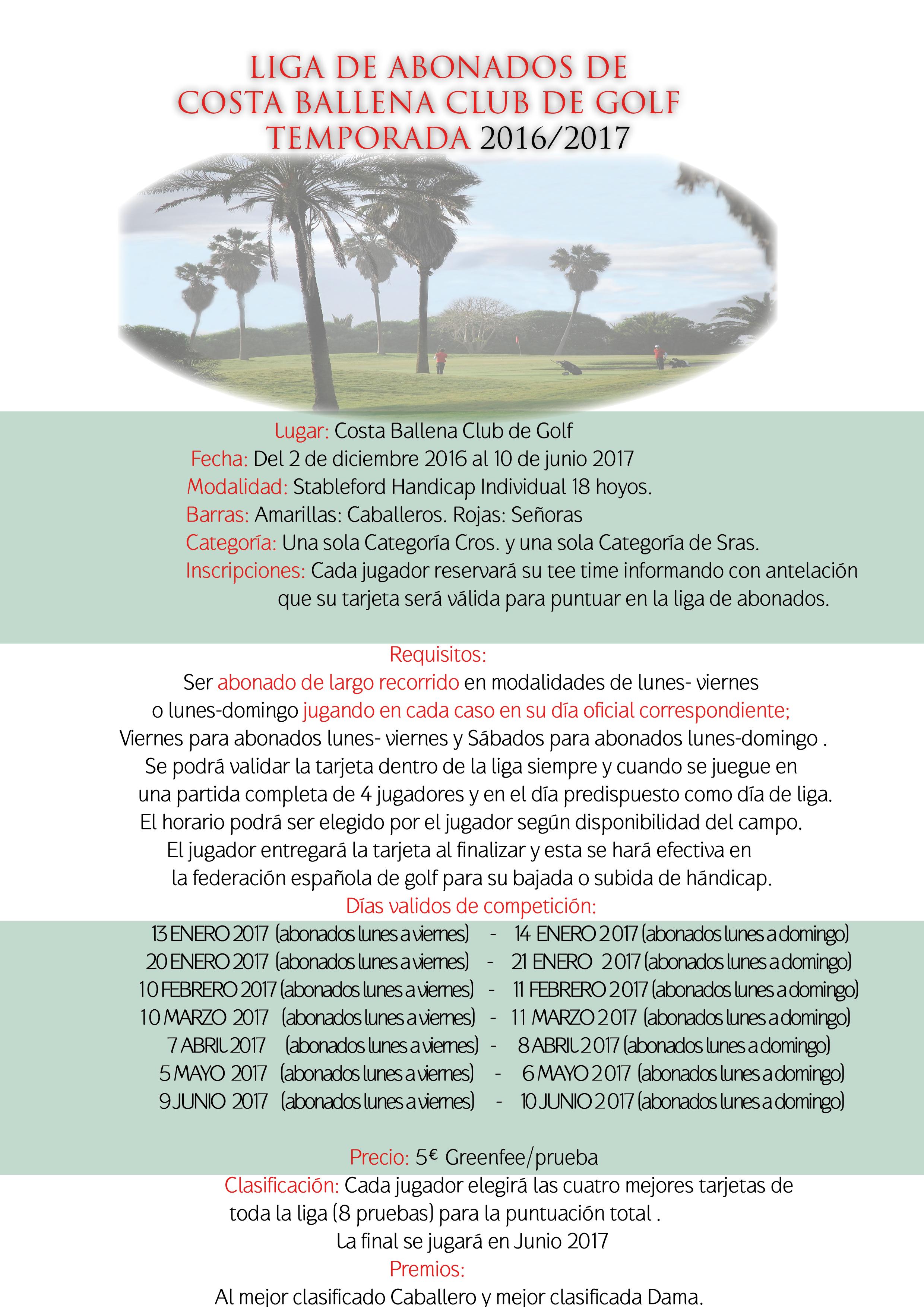 Hermosa Plantilla De Lista De Precios De Uñas Colección de Imágenes ...
